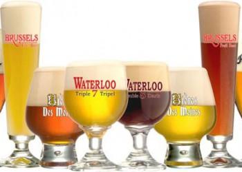 Brussels-Beer